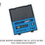 0000995_ar-15-223556-calibre-rifles-mil-spec-standard-buffer-tube