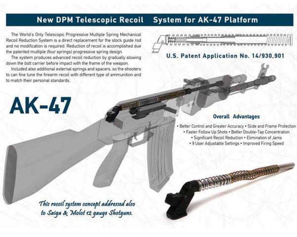 0001019_ak-47-rifles-545×39-762×39