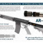 0001025_ar-15-223556-calibre-rifles-mil-spec-standard-buffer-tube
