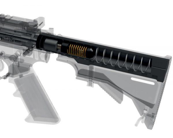 0001081_ar-15-223556-calibre-rifles-mil-spec-standard-buffer-tube