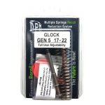0001259_glock-17-22-31-34-35-37-gen-5-boss-9-user-adjustable-settings