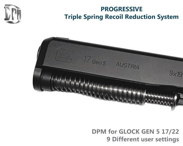 0001262_glock-17-22-31-34-35-37-gen-5-boss-9-user-adjustable-settings
