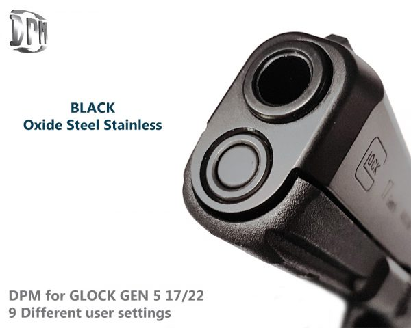 0001263_glock-17-22-31-34-35-37-gen-5-boss-9-user-adjustable-settings