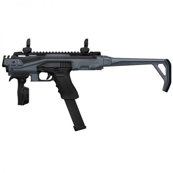 2361-kpos-scout-2d-gun-left-png-sun-mar-25-10-56-39