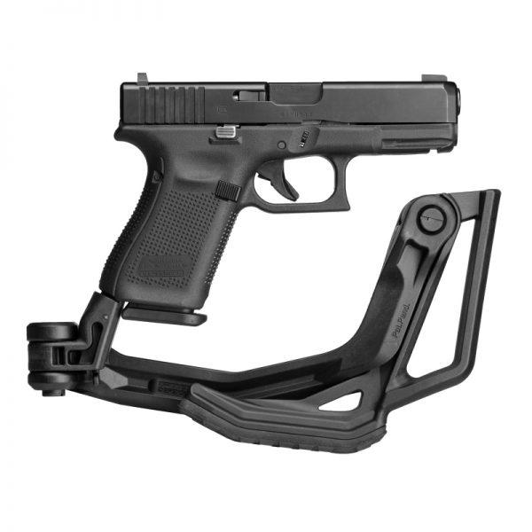 2459-cobra-2d-gun-folded