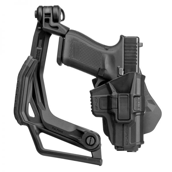 2459-cobra-2d-gun-folded-holster