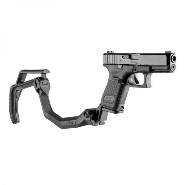 2459-cobra-3d-gun