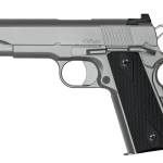Dan-Wesson-V-Bob-45-ACP-SS-Bobtail-Commander-left