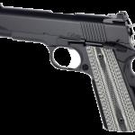 Dan-Wesson-Valor-Commander-9mm-Black