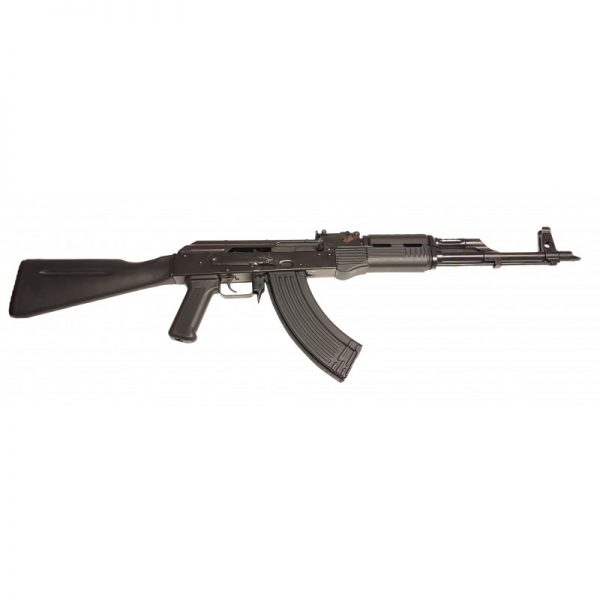 KA-17_typ_AK47_kal_7,62x39mm-800×800