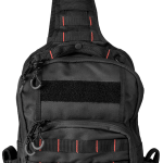 KPOS-G2-Scout-Bag-2019-closed