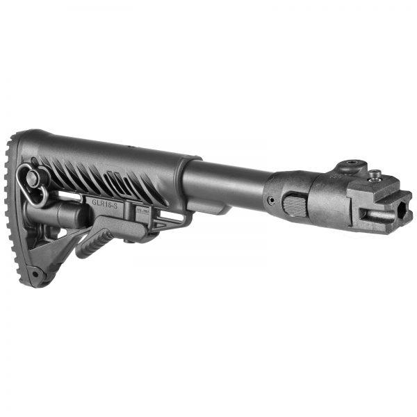 M4-AKP-3D (1)