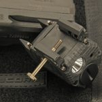 Nitecore_NPL10_Tactical_Pistol_flashlight_3