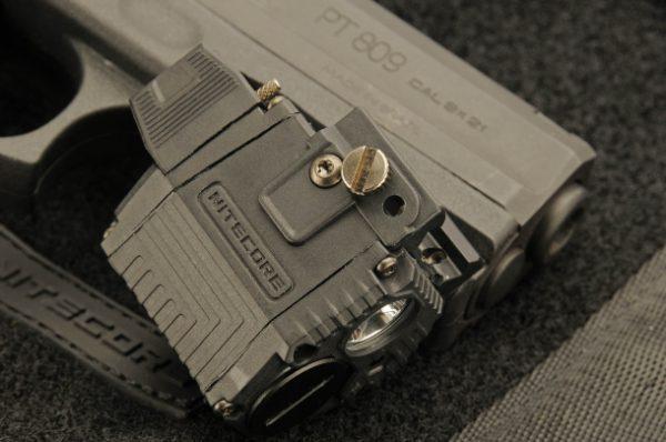 Nitecore_NPL10_Tactical_Pistol_flashlight_4