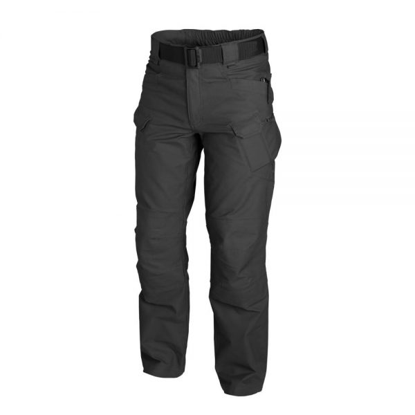 SP-UTL-PR-spodnie_urban_tactical_pants_-_polycotton_ripstop-1-1000_1
