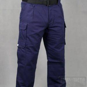 Taktické nohavice GURKHA TACTICAL