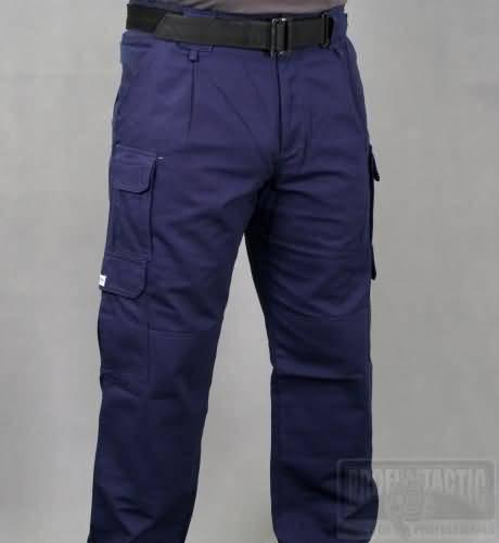 Taktické nohavice GURKHA TACTICAL 2