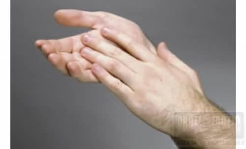 HAND SANITIZER balenie 144 ks 2