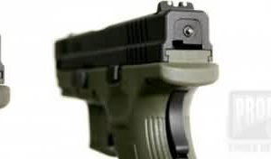 HS-9 Sub Compact