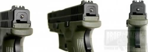 HS-9 Sub Compact 2
