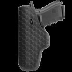 púzdro Fab Defense M1 pre skryté nosenie 2