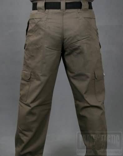 Taktické nohavice GURKHA TACTICAL 3