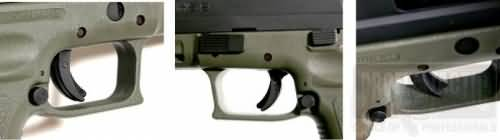 HS-9 Sub Compact 3