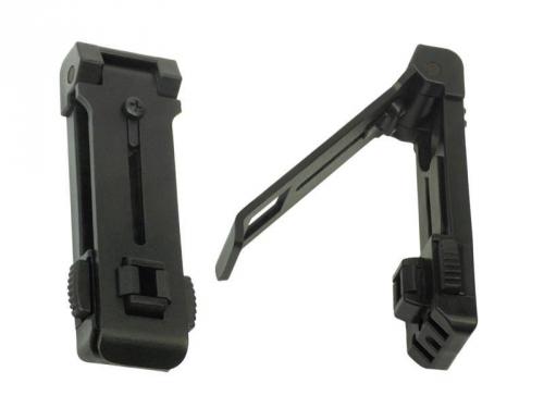 Samosvorné univerzálne púzdro pre HK MP5/UZI 2