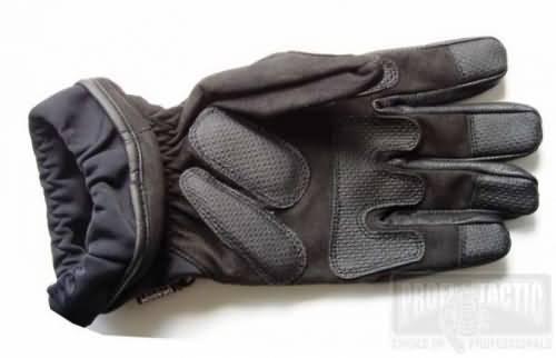 Taktické rukavice RES-20 5