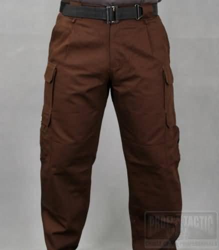 Taktické nohavice GURKHA TACTICAL 4