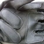 Taktické rukavice RES-20 2