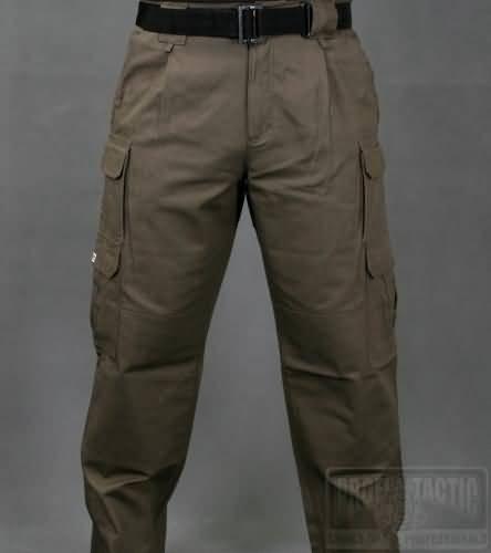 Taktické nohavice GURKHA TACTICAL 5