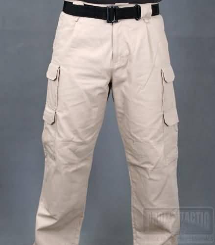 Taktické nohavice GURKHA TACTICAL 6