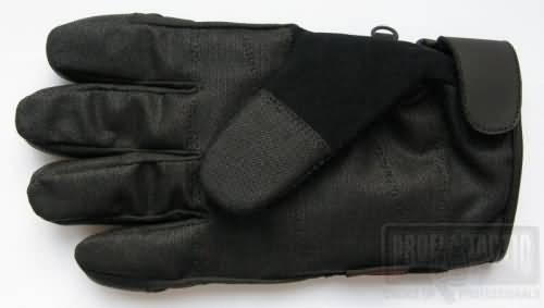 Špeciálne rukavice proti prepichu 2