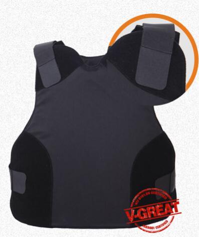 Balistická vesta pre skryté nosenie IIIA 1