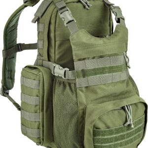 Batoh Defcon 5 Modular Backpack Molle system