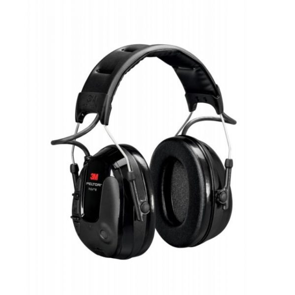 Chrániče sluchu Protac Slim Hunter 1