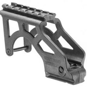 Glock Tactical Scope Mount