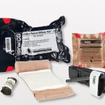 Individual Patrol Officer Kit – CG 1