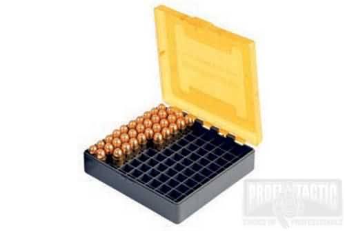Krabička na 100 kusov nábojov #3 1