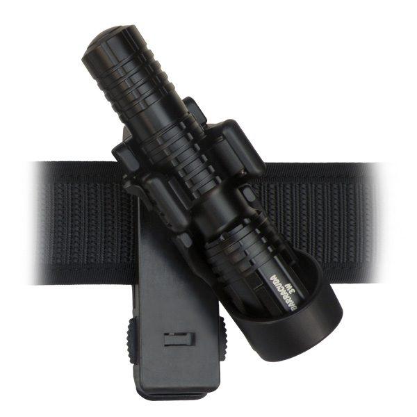 Univerzálne rotačné plastové puzdro LHU-14-34/37/43/47mm 1