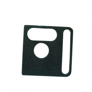 Úchyt 3/2/1 bodového pásu pre Sa. vz.58/ CZ 858