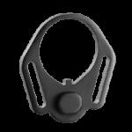 Obojstranný oceľový adaptér Fab Defense pre  AR-15-M16-M4 1
