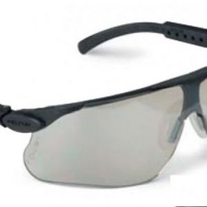 Ochranné balistické okuliare PELTOR