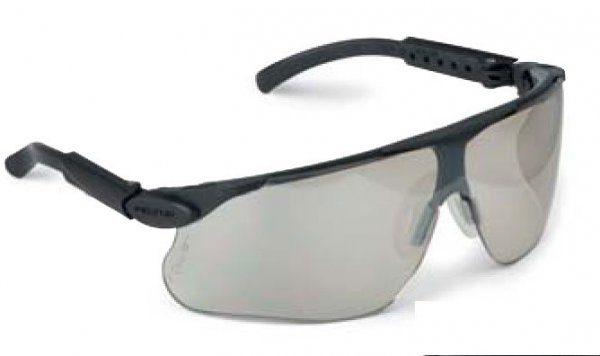 Ochranné balistické okuliare PELTOR 1