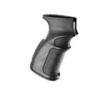 Pistol Grip for AK