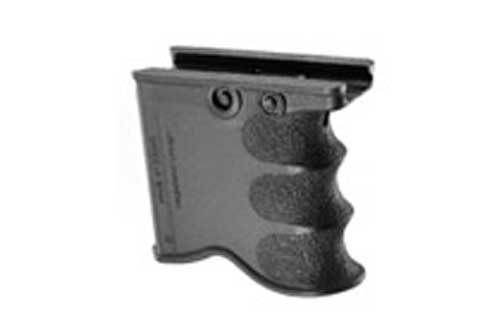 Quick Release M16/M4 Short/long HG 1