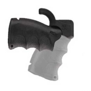 Tacticl Folding Pistol Grip for-M16M4AR15