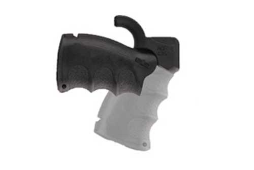 Tacticl Folding Pistol Grip for-M16M4AR15 1