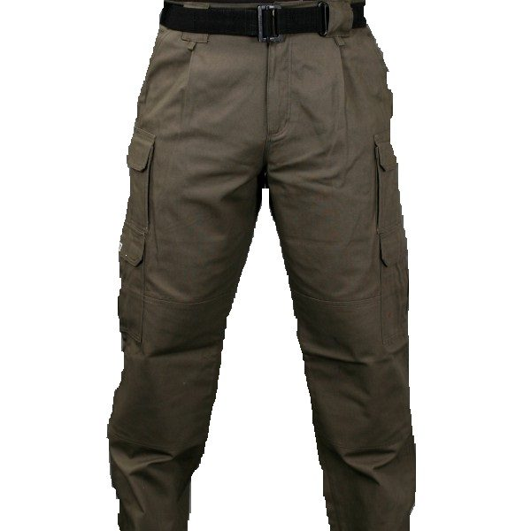 Taktické nohavice GURKHA TACTICAL 1
